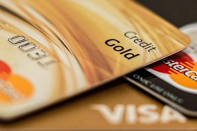 Kreditkarten für Hartz 4 Empfänger