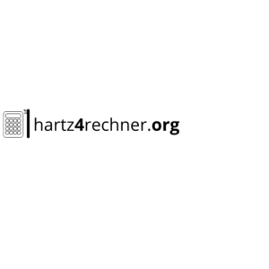 Hartz4rechner.org